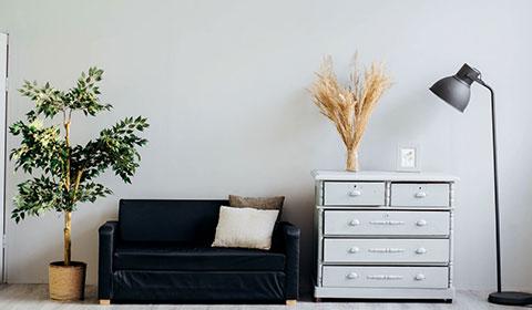 interior-designer-sofa